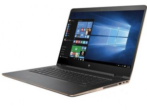 Ultrabook-with-UHD1