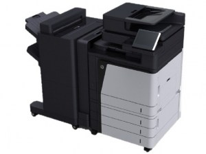 hp-color-laserjet-enterprise-flow-mfp-m880z-e6d9
