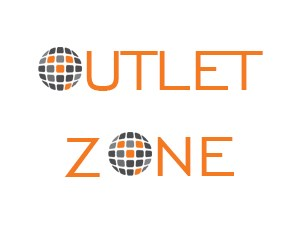 outlet_zone