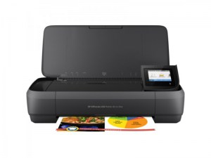 38831-hp-officejet-252-mobile-all-in-one-printer-n4l16c-